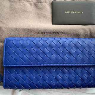 ボッテガヴェネタ(Bottega Veneta)のダヒさん専用  財布(財布)