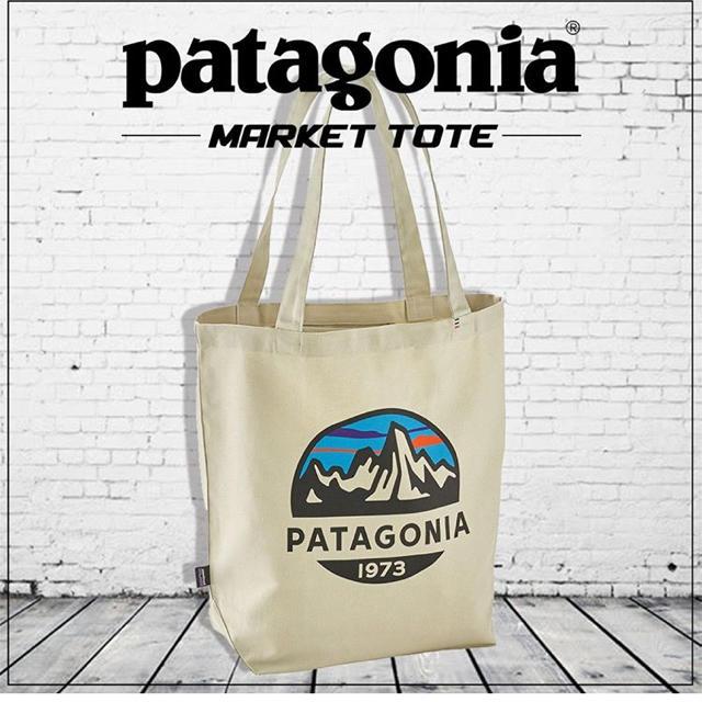 patagonia(パタゴニア)のパタゴニア トート 人気商品 カバン 鞄 Patagonia  レディースのバッグ(トートバッグ)の商品写真