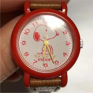シチズン(CITIZEN)のスヌーピー   シチズン Vega Ⅲ(腕時計)