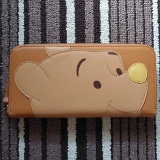 ディズニー(Disney)の☆女将さん さま専用☆(財布)