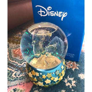 ディズニー(Disney)の小樽オルゴール館 ディズニー オルゴール(オルゴール)