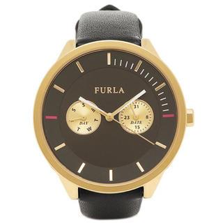 フルラ(Furla)のフルラ 時計 新品(腕時計)