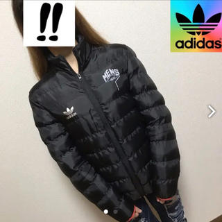 adidas - アディダスオリジナルスジャケット