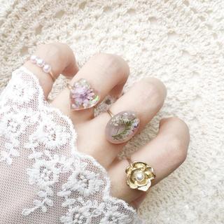 指輪セット【60】ワイヤーリング(リング)