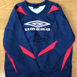 アンブロ(UMBRO)のkeiko0821様専用(ウェア)