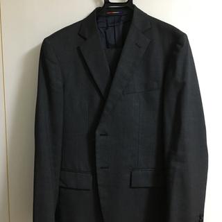 オリヒカ(ORIHICA)の【値下げしました】ORIHICA スーツ 2着セット(セットアップ)