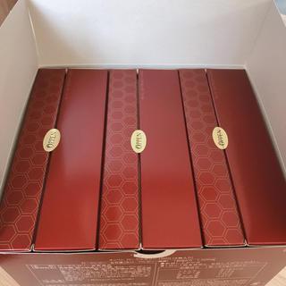 オッペン(OPPEN)のオッペン ローヤルゼリー 1000 3箱セット (その他)