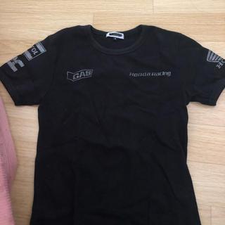 ホンダ(ホンダ)のHONDATシャツ(Tシャツ(半袖/袖なし))