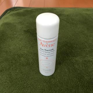 アベンヌ(Avene)のアベンヌ ウォーター 化粧水(敏感肌用)(化粧水 / ローション)