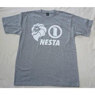 ネスタブランド(NESTA BRAND)のNESTA BRAND/ネスタブランド/Tシャツ/L(Tシャツ/カットソー(半袖/袖なし))