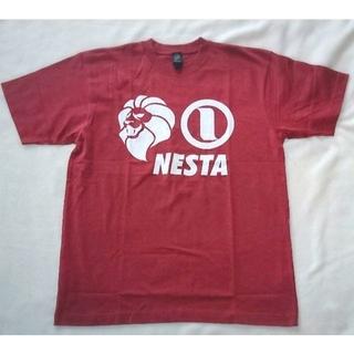 ネスタブランド(NESTA BRAND)のNESTA  BRAND/ネスタブランド/Tシャツ/Lサイズ(Tシャツ/カットソー(半袖/袖なし))