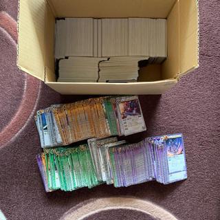 バンダイ(BANDAI)のバトルスピリッツ カード(シングルカード)