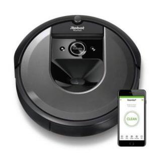 アイロボット(iRobot)のiRobot ルンバ i7 新品未開封 7台(掃除機)