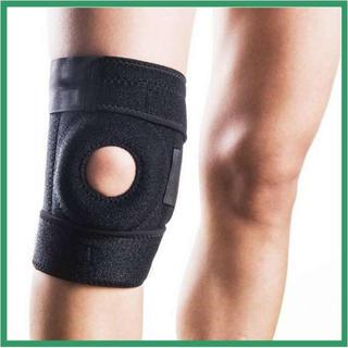 サポーター 膝サポーター 足 ひざ 膝 左右兼用 ジョギング ウォーキング 登山(その他)