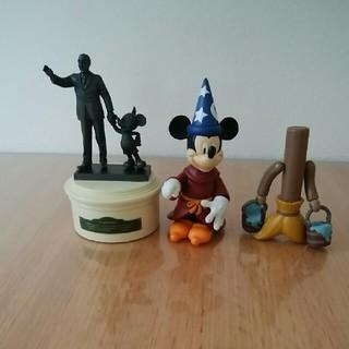 ディズニー(Disney)の【ミッキーさん専用】3点(その他)