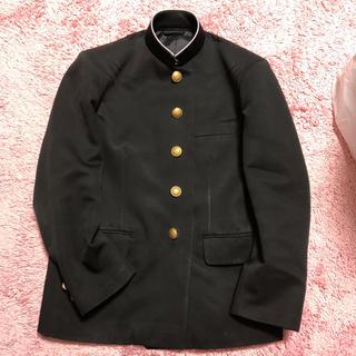 中学 学生服 150A(スーツジャケット)