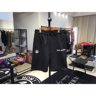 モンクレール(MONCLER)のMoncler  モンクレール ショートパンツ メンズ 春夏 激売れ(ショートパンツ)