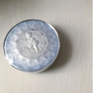 カネボウ(Kanebo)のミラコレのボディパウダー(制汗/デオドラント剤)