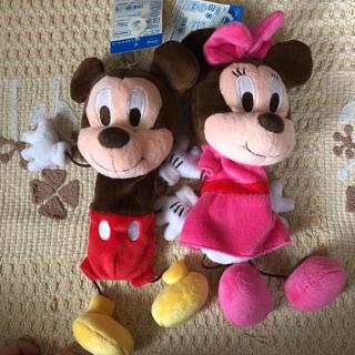 ディズニー(Disney)のディズニー小物ケース(小物入れ)