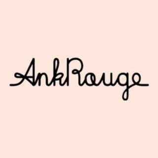 アンクルージュ(Ank Rouge)のR様専用(ローファー/革靴)