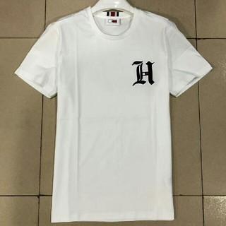 トミーヒルフィガー(TOMMY HILFIGER)のTommy Hilfiger トミーヒルフィガー 半袖 Tシャツ(Tシャツ/カットソー(半袖/袖なし))