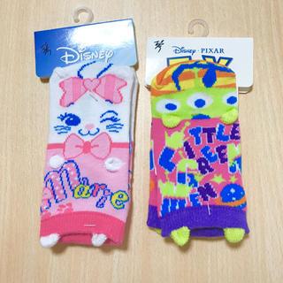 ディズニー(Disney)のディズニー靴下(靴下/タイツ)