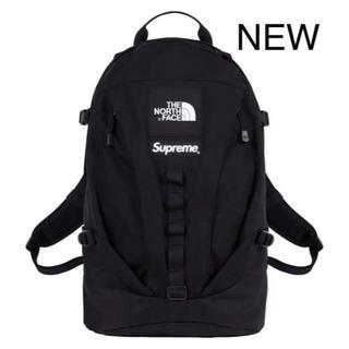 シュプリーム(Supreme)の【送料込み】Supreme/The North Face Backpack(バッグパック/リュック)