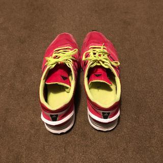 アディダス(adidas)のアディダス takumi ランニングシューズ (シューズ)