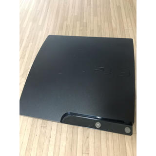 プレイステーション3(PlayStation3)のプレーステーション3 ケーブル トルネ(家庭用ゲーム本体)