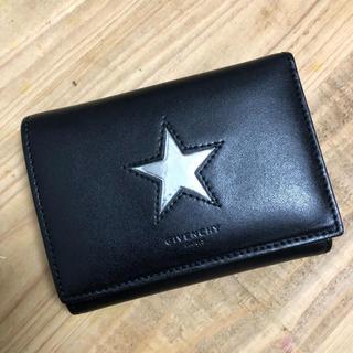 ジバンシィ(GIVENCHY)のGivenchy 財布(折り財布)