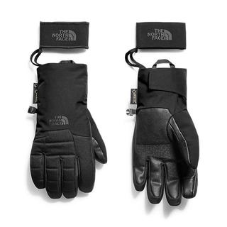 The NORTH FACE MONTANA GORE-TEX GLOVES(手袋)
