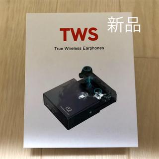 ボーズ(BOSE)のTWS Bluetooth5.0イヤフォンEDR搭載Hi-Fi高音質CVC8.0(ヘッドフォン/イヤフォン)
