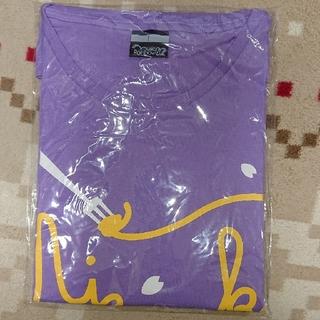 Music Rainbow 02 寿美菜子 Tシャツ Lサイズ(Tシャツ)