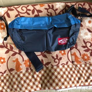ヴァンズ(VANS)のバンズ バッグ 2way(ショルダーバッグ)