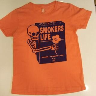 グラニフ(Design Tshirts Store graniph)のグラニフ Tシャツ(Tシャツ/カットソー)