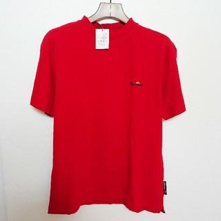 エレッセ(ellesse)の未使用タグ付き ellesse エレッセ Tシャツ(Tシャツ/カットソー(半袖/袖なし))