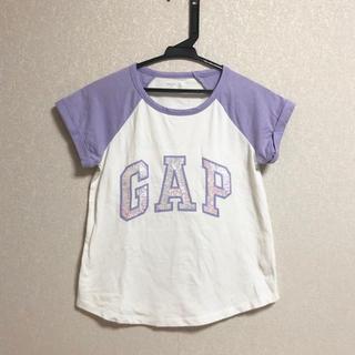 ギャップキッズ(GAP Kids)のギャップキッズ Tシャツ(Tシャツ/カットソー)