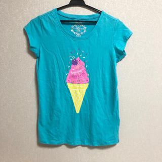 ギャップキッズ(GAP Kids)の海外 Tシャツ(Tシャツ/カットソー)