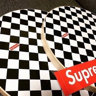 シュプリーム(Supreme)のSupreme 17ss artek aalto stool 60(バッグパック/リュック)