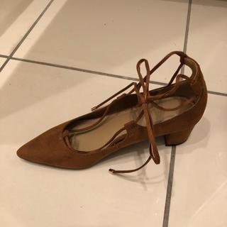 ランダ(RANDA)の靴(サンダル)