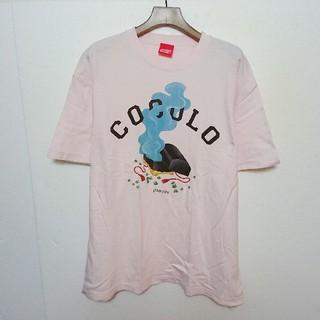ココロブランド(COCOLOBLAND)のCOCOLOBLAND ココロブランド Tシャツ(Tシャツ/カットソー(半袖/袖なし))