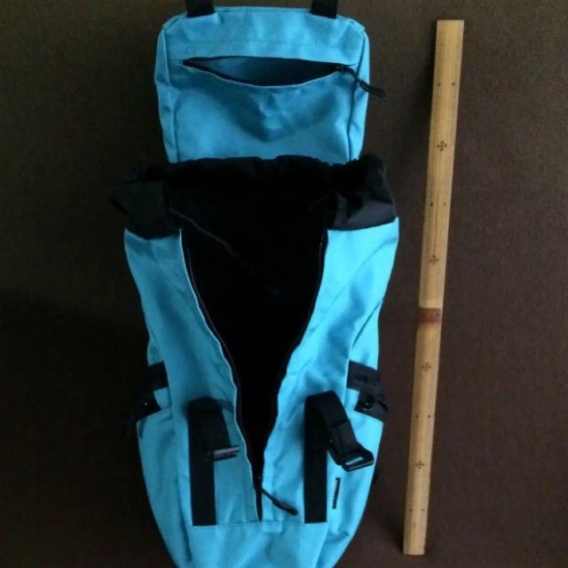 NOMADIC(ノーマディック)のNOMADIC リュック バックパック(新品) レディースのバッグ(リュック/バックパック)の商品写真