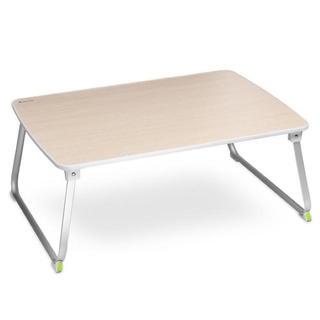 【新品】ローテーブル ちゃぶ台 折り畳みテーブル(折たたみテーブル)