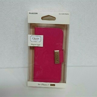 e73f06e3e8 11ページ目 - ボタン(ピンク/桃色系)の通販 6,000点以上(スマホ/家電 ...