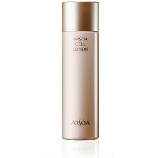 アルソア(ARSOA)のアルソア セルローション (化粧水) 150ml(化粧水 / ローション)