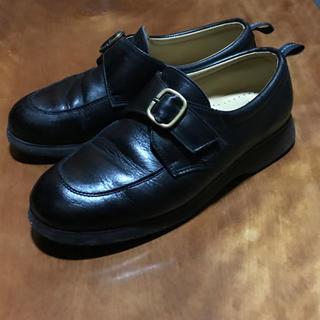 ハルタ(HARUTA)のHARUTA  学生靴  ハルタ 21cm(ローファー)