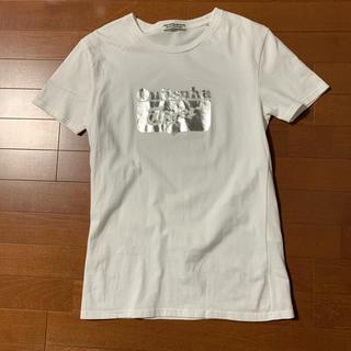 オニツカタイガー(Onitsuka Tiger)のオニツカタイガー Tシャツ(Tシャツ(半袖/袖なし))