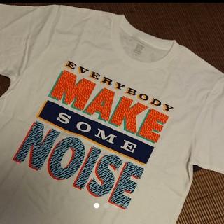 グラニフ(Design Tshirts Store graniph)のグラニフTシャツ 新品❤️(Tシャツ/カットソー(半袖/袖なし))