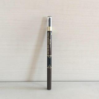 ケーパレット(K-Palette)の定価1296円 Kパレット ラスティングスリーウェイアイブロウペンシル(アイブロウペンシル)