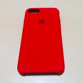 アップル(Apple)のiPhone7ケース(iPhoneケース)